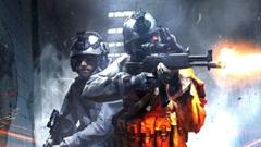 Battlefield 3 Aftermath: le mappe sono il cuore pulsante