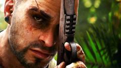 Far Cry 3: una nuova dimensione del free roaming