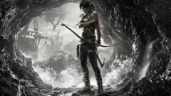 Tomb Raider hands-on: reboot, perché e come