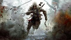 Assassin's Creed III vs Far Cry 3: storia al servizio del gameplay o viceversa?