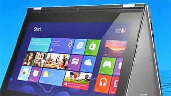 Mobile per tutti: la visione di Intel per il 2013