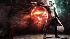 Devil May Cry: il diavolo piange anche in reboot