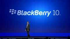 BlackBerry rinasce dalle ceneri di RIM: BlackBerry 10 e i terminali Z10 e Q10