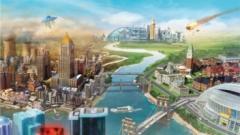 SimCity, come cambia rispetto al passato