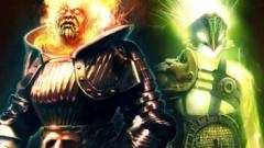 Path of Exile: Diablo sta per morire, e non per mano di un Nephilim