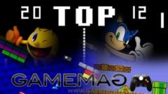 I migliori videogiochi del 2012: la parola ai lettori
