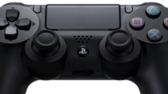 Ecco la PlayStation 4, live Blog in diretta