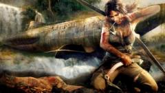 Recensione Tomb Raider: è il momento del verdetto