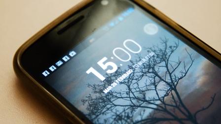 Aumento drammatico di malware per smartphone fra l'indifferenza generale