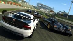 Real Racing 3: il massimo della grafica su iPhone e iPad