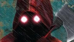 Deadly Premonition: una Director's Cut in esclusiva per PlayStation 3