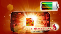 Qualcomm Snapdragon: non solo per giocatori mobile incalliti