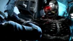 Crysis 3 e CryEngine 3: fotorealismo raggiunto?