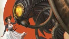 Tutto sul nuovo BioShock a una settimana dal lancio