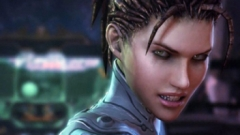 Starcraft II Heart of the Swarm: è il momento dello Sciame
