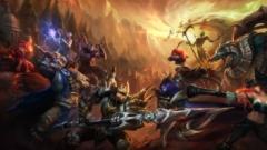 League of Legends: una guida per il MOBA più giocato