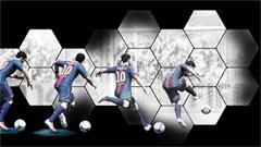 Fifa 14: Protect the Ball, Pure Shot e le altre novità di questa stagione