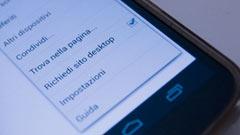 Ottimizzazione dei siti per smartphone e tablet tramite CSS3