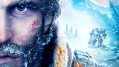 Lost Planet 3: iniziamo a rompere il ghiaccio