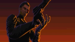 Far Cry 3 Blood Dragon: si torna negli anni '80