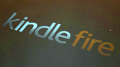 "Kindle Fire HD 8,9"": vetrina Full HD per i servizi Amazon, a soli 269 euro"