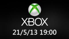 Ecco la nuova Xbox, live Blog in diretta