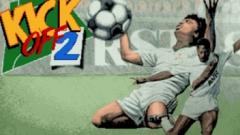 Intervista a Dino Dini, il padre dei giochi di calcio con Kick Off