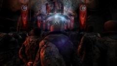 Metro Last Light: i dettagli tecnici del motore grafico