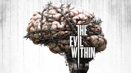 The Evil Within: l'autore di Resident Evil alla riscoperta del survival horror puro