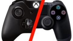 Xbox One vs PlayStation 4: l'inizio di una nuova console war
