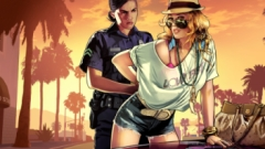Grand Theft Auto 5 e il record di incassi del mondo dell'intrattenimento