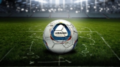 FX Calcio: un manageriale sulle orme di PC Calcio