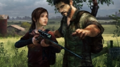 Recensione The Last of Us: la nuova perla di Naughty Dog