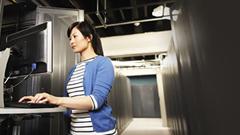 Le novità di Hyper-V Live Migration in Windows Server 2012