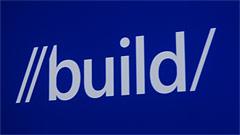 Microsoft Build: live blog del keynote d'apertura