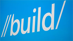 Microsoft Build: live blog del secondo keynote