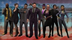 Hands-on Saints Row IV: un capolavoro del trash