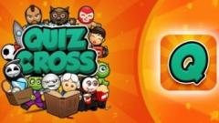 QuizCross: dopo Ruzzle un nuovo successo per Mag Interactive