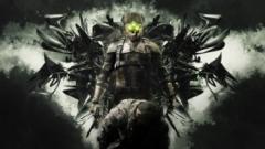 Splinter Cell Blacklist: stealth senza soluzione di continuità