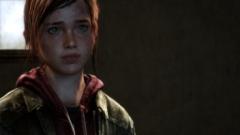 The Last of Us: perch� questa storia non potr� mai esserci in un film [CONTIENE SPOILER]