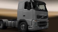 Euro Truck Simulator 2: scopri il camionista che c'è in te