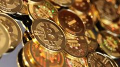 Bitcoin, è la moneta del futuro?