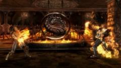 Mortal Kombat Komplete Edition: si torna a Kombattere, stavolta anche su PC!