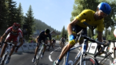 Tour de France 2013 100th Edition: una corsa lunga un secolo