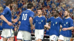Hands-on PES 2014: la rincorsa continua con Fox Engine