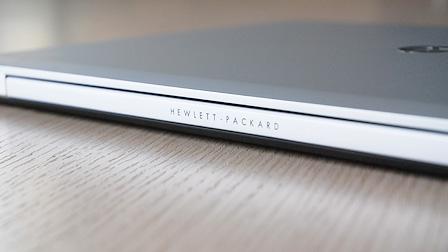 EliteBook Folio 9470M, Ultrabook aziendale da HP