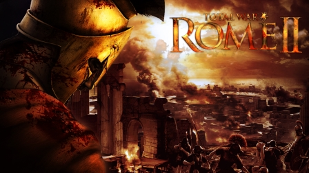 Total War Rome II: cosa siete disposti a fare per Roma?
