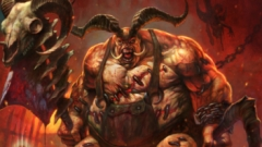Diablo III per console: niente connessione a internet permanente e gioco via LAN