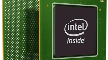 Intel Bay Trail: l'evoluzione della famiglia Atom per i tablet