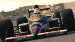 Primo assaggio di F1 2013, stavolta con un tuffo nel passato